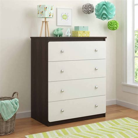 Target Dressers And Chests by Target Dresser Small Bedside Tables Cheap Target Mirrored Target Dressers Open Shelf