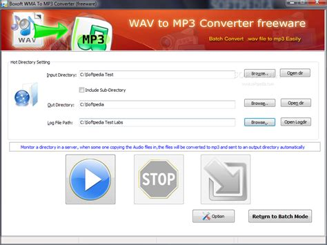 unit converter download mp3 boxoft wma to mp3 converter download