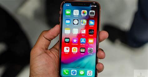 apple iphone xr vs iphone 8 vs iphone 7 vs iphone 6s digital trends
