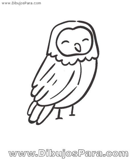 dibujo de rafael urdaneta para colorear para nios 54 dibujos de snoopy dibujos para nios 87 scooby