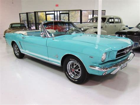 1965 68 ford mustang for sale 67 68 mustang hardtop for sale autos post