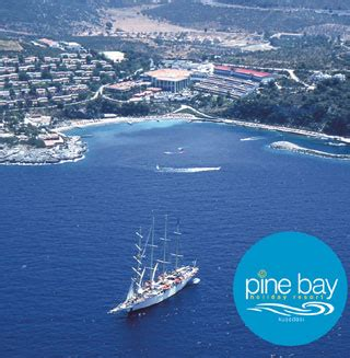 bay pines boat club lastminuteturkey information about kusadasi hotels