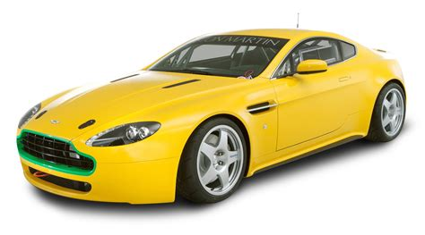 yellow lamborghini png and used aston martin vantage prices photos reviews