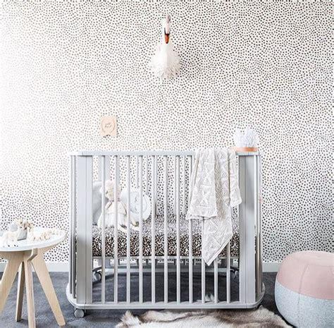 papel pintado para habitacion de bebe dormitorios de beb 233 en instagram hellolittlebirdie