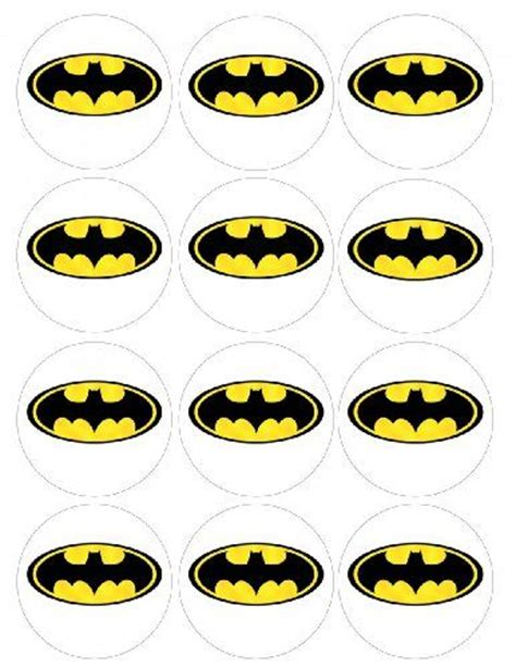 batman cake template toys batman cupcakes and black friday on
