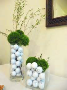 1000 ideas about golf decorations on golf
