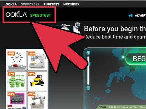 3 xboxes on one network how to set up a lan for xbox 11 steps with pictures wikihow