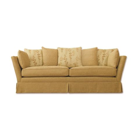 Small 2 Seater Sofa by Alderley Small 2 Seater Sofa Eaton Upholstery At Home