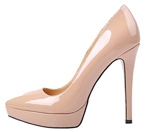 Big Heels big shoes shop large size shoes for and
