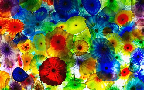 creative multicolor photo wallpapers and images