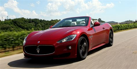 Maserati Lineup Model Lineup Miller Motorcars Maserati Vehicles For