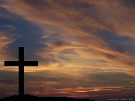 Background Yesus   kelahiran baru tiang awan tiang api blog iman kristiani