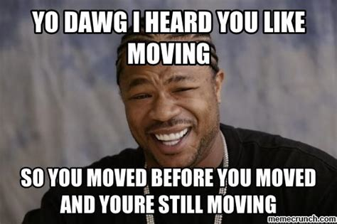 Moving Meme Generator - moving meme generator 28 images animated gif meme
