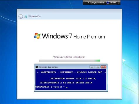 windows vista home premium with sp1 32 bit upgrade windows 7 home premium sp1 32 64 bit t 252 rk 231 e 2016 g 252 ncel