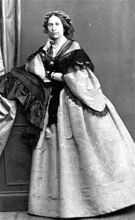 SUBALBUM: Queen Louise (Lovisa) of Sweden, née Netherlands