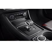 2015 Yeni Mercedes CLA 45 AMG Shooting Brake