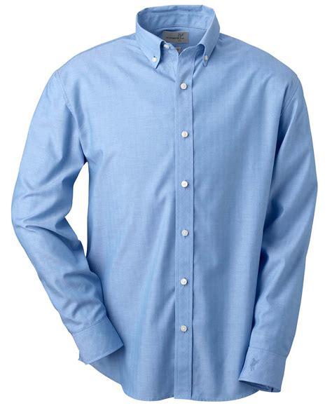 Dress shirt dress shirt for men s men shirt shirt