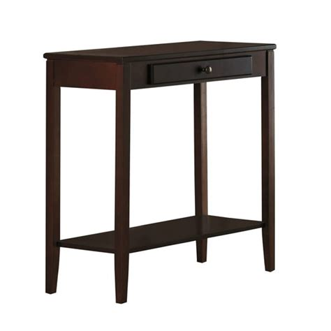 Argos Console Table Telephone Table From Argos Hallway Storage Housetohome Co Uk