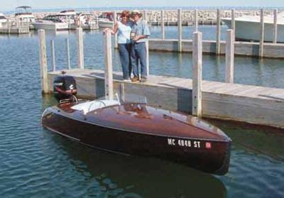 wooden runabout boat builders the rascal project building a runabout with west system