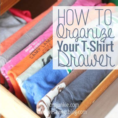 How To Fold T Shirts For Drawers by 17 Best Ideas About T Shirt Storage On Hanging Shoe Storage Fabric Storage And Fold