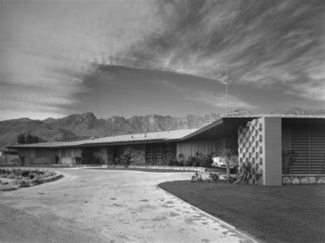 lucille ball house home of lucille ball desi arnaz rancho mirage