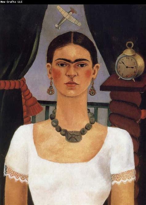 frida kahlo self portrait biography 100 best frida kahlo images on pinterest frida khalo