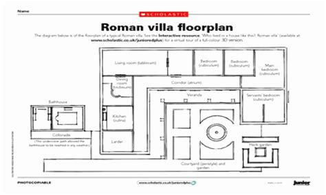 roman villa house plans roman villa floor plan lovely roman villa floor plan ancient roman villa layout roman latin
