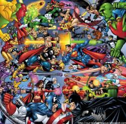 marvel dc fighting game marvel heroes omega