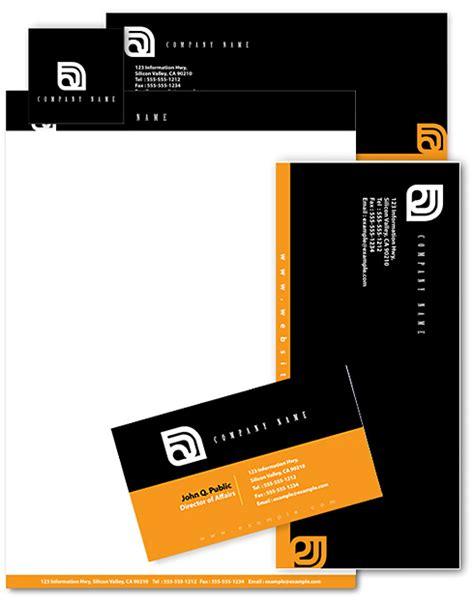 letter envelope format 1759 corporateid soft corporate identity dreamtemplate 1759