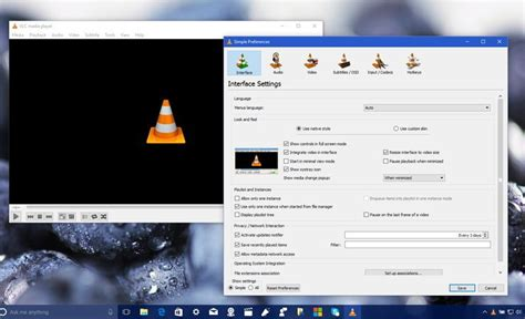 install windows 10 dvd player dvd player windows 10 download