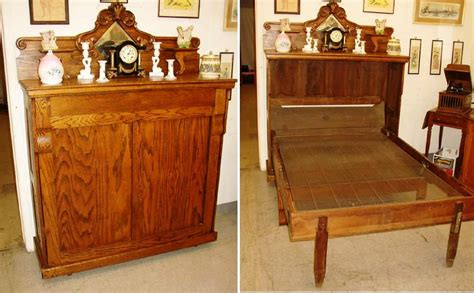 murphy bed cabinet the people who inspired the names of antique furniture pieces worthpoint