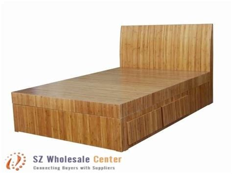 bamboo platform bed 31 best ideas about beach house bedroom on pinterest moroccan mirror sliding doors
