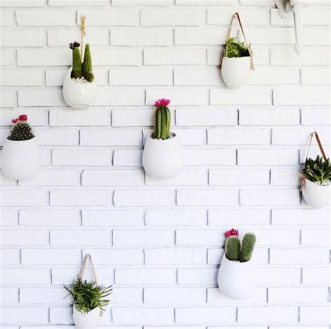 decoratie aan muur 15 idee 235 n voor de muur van je woonkamer ik woon fijn