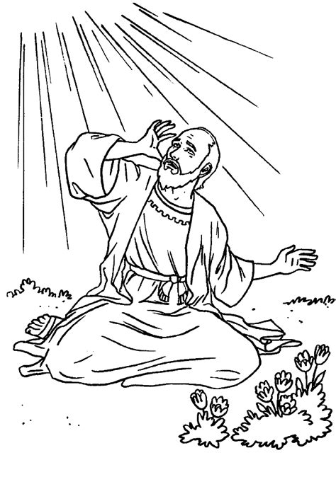 catholic coloring pages for kids coloring home