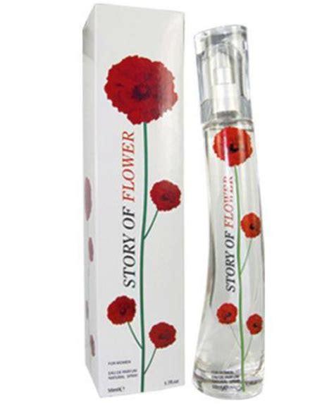 handy man perfume perfume spending all my time story of flowers perfume women s fragrances ebay