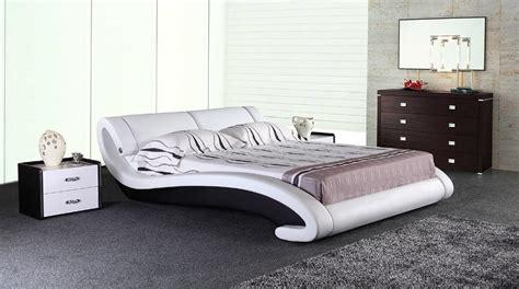 Diamond Luxury King Size Round Bed On Sale 6821 Buy