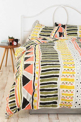 j crew bedding 150 best smitten with stripes images on pinterest beach