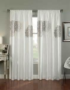 silk curtains in dubai across uae call 0566 00 9626