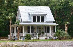 Wrap Around Porches Ideal Custom Farmhouse With Wrap Around Porch Interior Photos