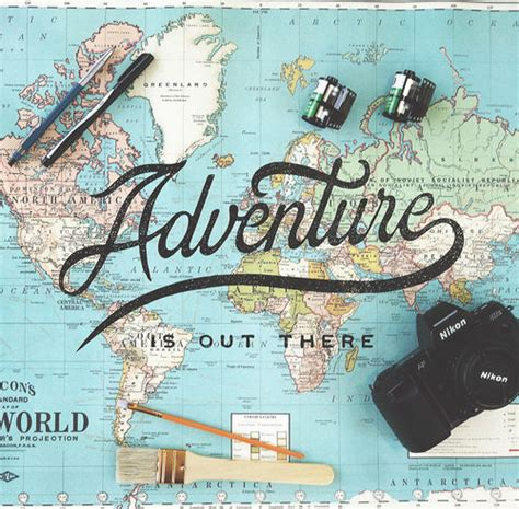 libro map exploring the world words adventure is out there gypsy hearts wanderlust travel inspiration