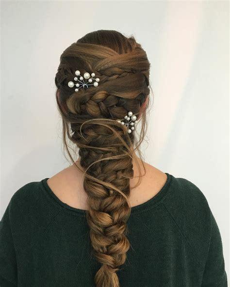 beautiful braid for braided hairstyles 24 braids haircut ideas designs hairstyles