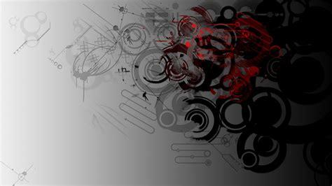 design cover hd oscuro full hd fondo de pantalla and fondo de escritorio