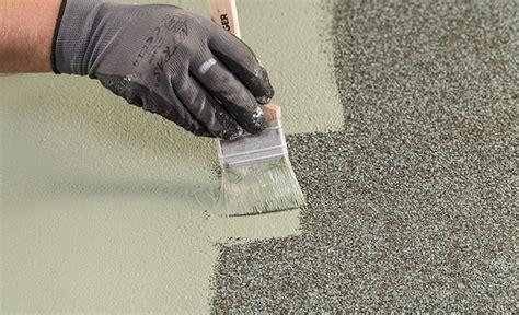 Marmor Farbe Streichen by Dachfarbe Dachbeschichtung Aqua Dach Und