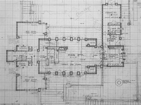 hollyhock house plan hollyhock house plan 28 images hollyhock house plan
