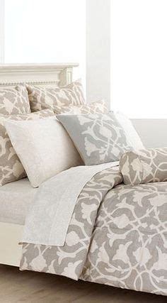 fred meyer bedding 1000 images about guest room on pinterest comforter pull out bed and bed furniture