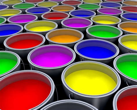 color paints painting in your home don t start before reading this