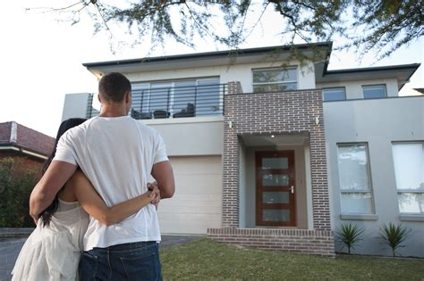 buying a house what to look for can you get a mortgage if your spouse has bad credit