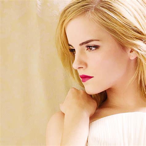 emma watson gorgeous my gorgeous emma