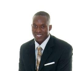 Dr Shel Mba by Testimonials Mba Admit
