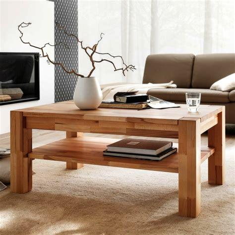 tisch für wohnzimmer schlafzimmer t 252 rkis